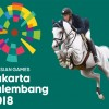 Asian Games: The Journey to Gold
